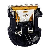 HLPIGF Cuchilla de Repuesto de Podadoras para HC3400 HC3410 HC3420 HC3422 HC3426 HC5410 HC5440 HC5442 HC5446 / 7 HC5450 HC7452