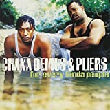 For Every Kinda People - haka & Pliers Demus