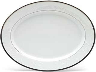 Best noritake regina platinum Reviews