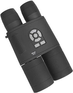 Tonysa Telescope Eyepiece Aluminum Alloy 1.25inch Plossl Eyepiece 9mm Fully Coated for Astronomic Telescope Accessory