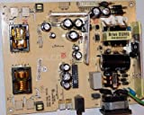 Repair Kit, DCLCD DCL20A, LCD Monitor, Capacitors Only, Not The Entire Board