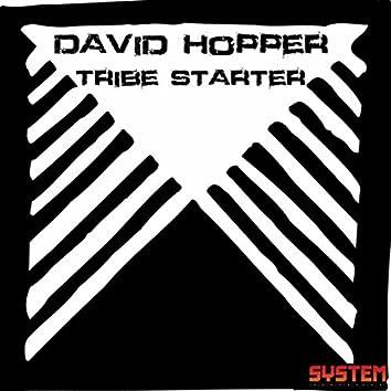 Tribe Starter