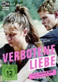 Verbotene Liebe / Banale Tage