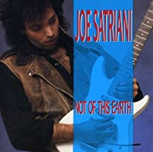 Best joe satriani not of this earth Reviews