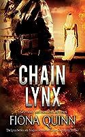 Chain Lynx: An Iniquus Romantic Suspense Mystery Thriller