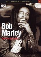 KEEP ボブ・マーリィ~グッド・ユー・ビー・ラヴド/MUSIC DVD