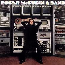 Best roger mcguinn roger mcguinn & band Reviews
