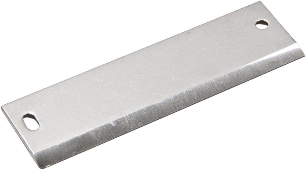 Flat Blade for Benriner Cook Help High quality Rapid rise Slicer Spiral