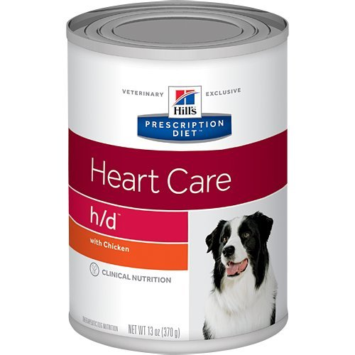 Hill's Prescription Diet Dog Food