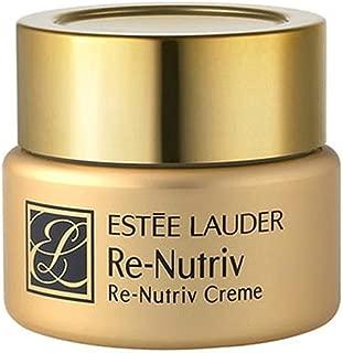 Estée Lauder Re-Nutriv Creme 50ml