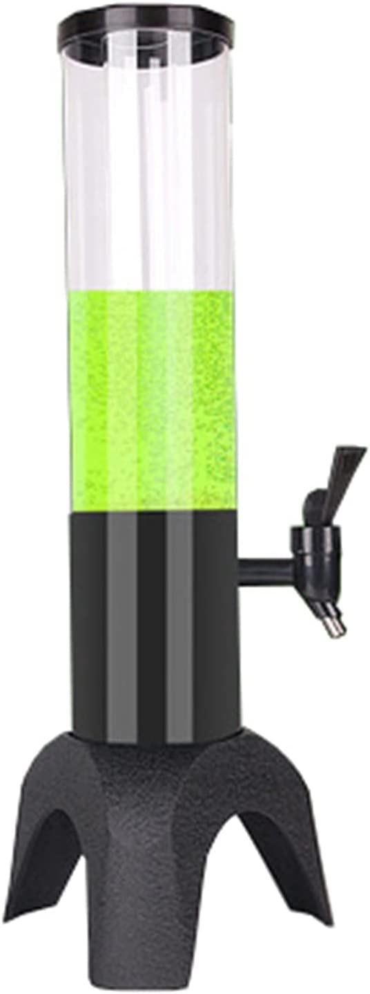Juice Dispenser Beverage Separate A surprise price is realized Dispense New product!! 1.5 L Drink