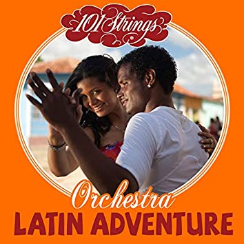 Latin Adventure