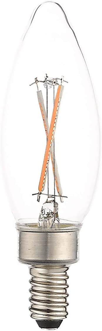 Lighting Accessories Very popular! 60 Light Fixtures Finish E1 Spring new work one after another with Tone Clear