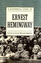 Best movies based on ernest hemingway books Reviews