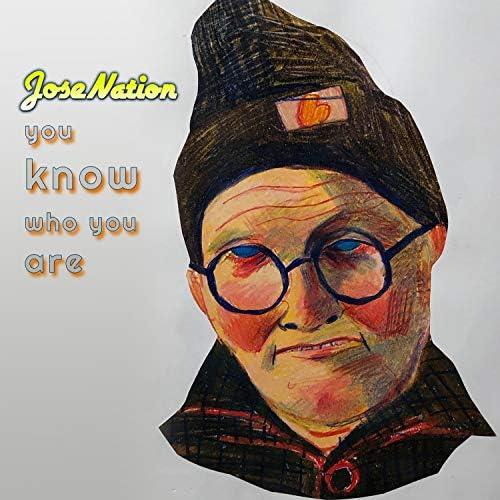 Jose Nation