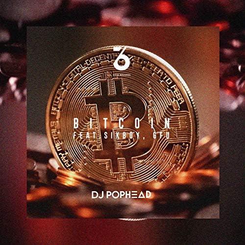 DJ Pophead