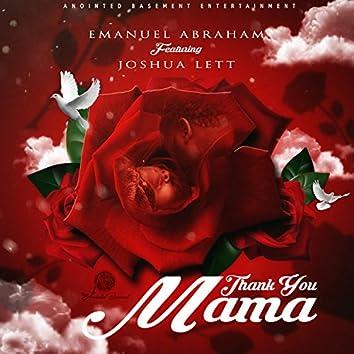 Thank You Mama (feat. Joshua Lett)