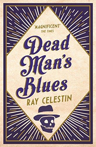 Dead Man's Blues...