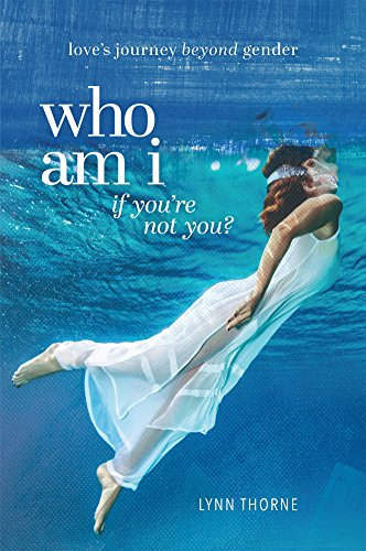 Who Am I If You're Not You?