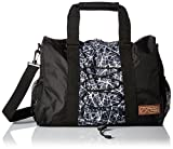 Duffel Diaper Bags Review and Comparison