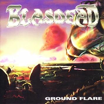 Ground Flare