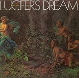 Lucifer S Dream [Import]