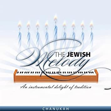 JEWISH MELODIES - CHANUKAH