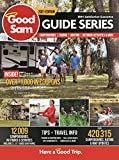 2021 Good Sam Campground & Coupon Guide (Good Sams RV Travel Guide & Campground Directory)