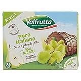 Valfrutta Succo e Polpa di Pera, 6 x 200ml...