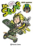 Dr. Slump nº 02/15 (Nueva edición) (Manga Shonen)