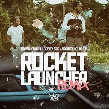 Rocket Launcher Remix