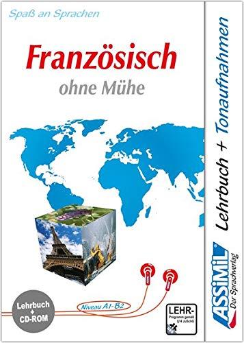 Assimil-Verlag GmbH ohne Mühe - Multimedia Bild