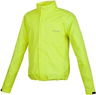 Tucano Urbano Nano Rain Jacket Plus COMPLETO Unisex - Adulto