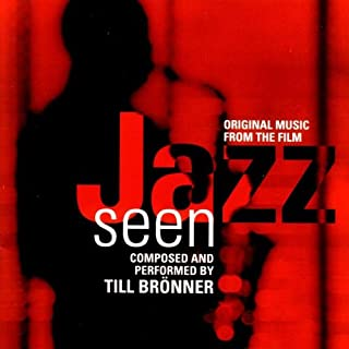Jazz Seen [Verve Records]