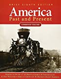 America Past and Present: Combined Volume
