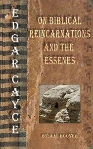 edgar cayce books pdf free download