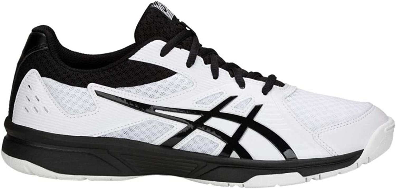 ASICS Men's Upcourt 3 Tennis shoes 1071A019