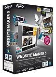 WEBSITE MAKER 5 -