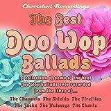 The Best Doo Wop Ballads