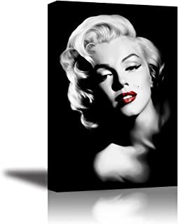 Best red lips painting Reviews