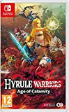 Hyrule Warriors: Age of Calamity - Nintendo Switch