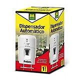 MASSO 231225 - insecticida dispensador