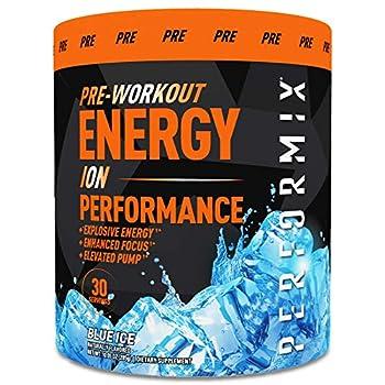 Best performix pre workout Reviews