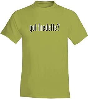 got Fredette? - A Soft & Comfortable Men's T-Shirt
