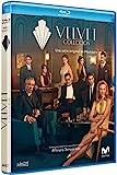 Velvet Colección - Temporada 1 [Blu-ray]