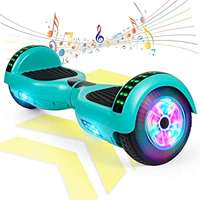 hoverboard, End of 'Related searches' list