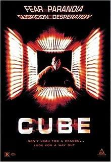 Best cube breaker make money Reviews