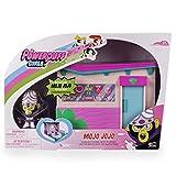 Bizak Supernenas - Mini Juego de Joyería y Mojo Jojo 61922310