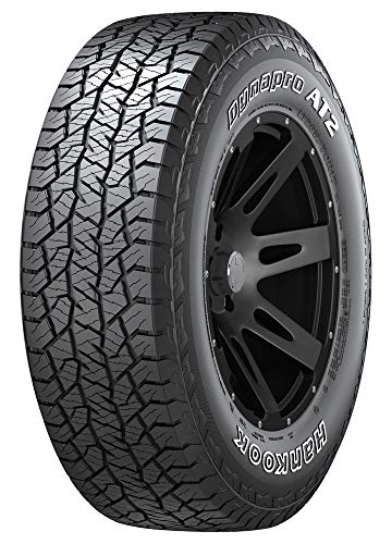 Hankook Dynapro AT2 RF11 all_ Terrain Radial Tire-235/75R15 109T