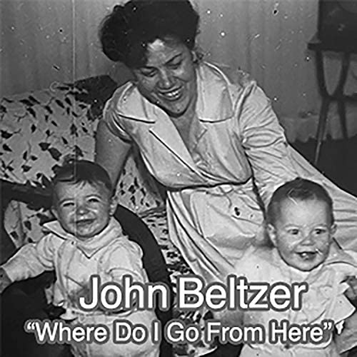 John Beltzer